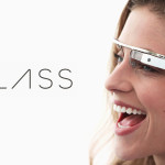 Okay, The Google Glass Lady Needs To Zip It