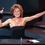 Our 5 Favorite Oscar Acceptance Speeches (Other Than Yours)