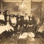 Let's Look At Some Post-Mortem Photography