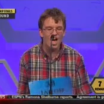 The National Spelling Bee Is The Best Thing On TV