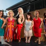 "Lifetime's ""Little Women: LA"" Must Be Some Sort Of Social Commentary On Modern Entertainment"