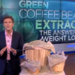 Dr. Oz Gets Grilled Over Shady Weight-Loss Pills