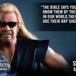 Why I STILL Love Dog: Bounty Hunter
