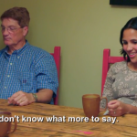 90 Day Fiance Recap: Danny's Racist Dad Is The Devil