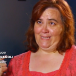 90 Day Fiance Where Are they Now? (Answer: Hell on Earth)