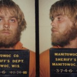 Let's talk Making A Murderer… jury