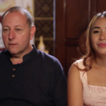 90 Day Fiance: The Greatest Bad Decision Show EVR is back